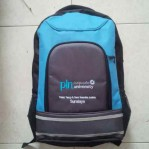 Ransel Laptop Promosi