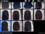ready stock ransel2 laptop